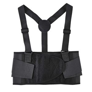 Prochoice Back Support Belt Extra Large