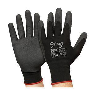 ProChoice Stinga Gloves Size 8