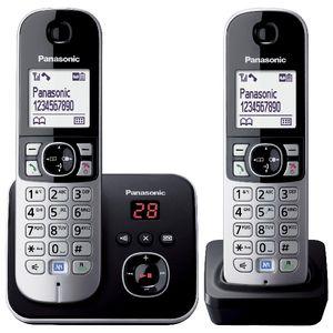 Panasonic kx-tg5932al download user guide for free 2f971.