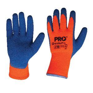 ProChoice ArcticPro Glove Size 10 | Tuggl