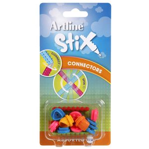 Artline Stix Connector 18 Pack