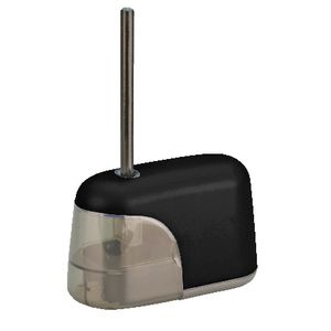 Esselte Battery Operated 1 Hole Sharpener