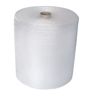 Sealed Air Bubble Wrap 1400mm x 100m