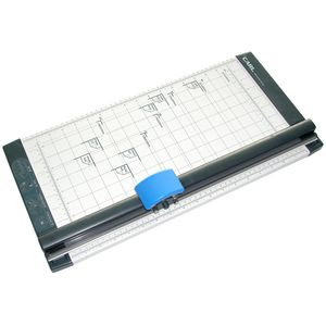 Carl Dc218 A3 Paper Trimmer