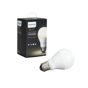 Philips Hue White E27 Extension Bulb