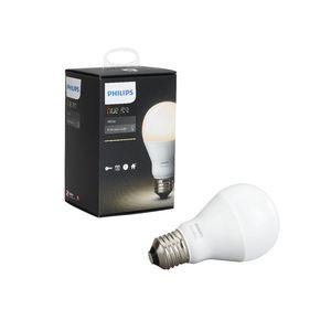 philips hue white e27 extension bulb officeworks. Black Bedroom Furniture Sets. Home Design Ideas