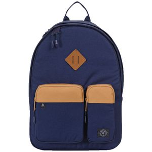 Parkland The Academy Backpack Pacific