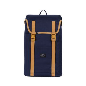 Parkland The Westport Backpack Black
