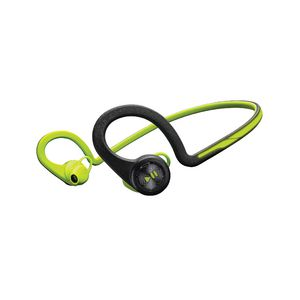 Plantronics BackBeat FIT Wireless Headphones Green
