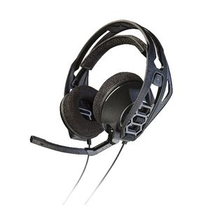 Plantronics RIG 500 PC Gaming Headset