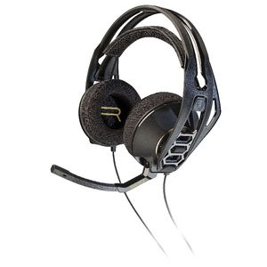 Plantronics RIG 500 HD PC Gaming Headset