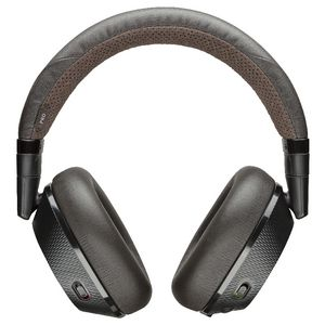 Plantronics Backbeat Pro 2 Wireless Headset Black
