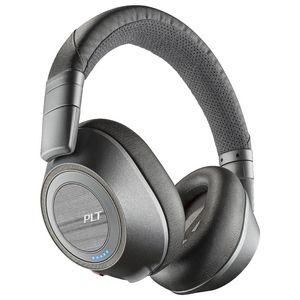 Plantronics Backbeat Pro 2 Wireless Headset Grey