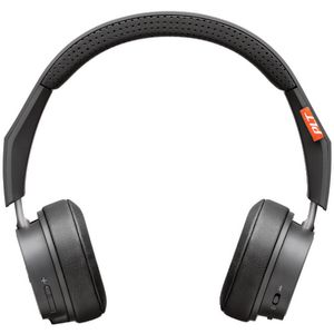 Plantronics BackBeat 505 Wireless Headphones Dark Grey