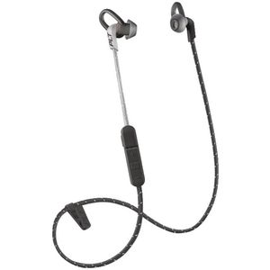 Plantronics BackBeat 305 Sports Headphones Black