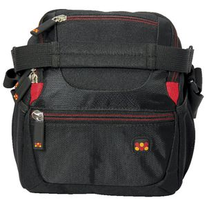 Promate HandyPak1 Trendy SLR Camera Shoulder Bag Small