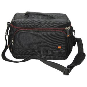 Promate HandyPak2 Camera and Camcorder Handy Bag Large
