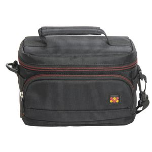 Promate HandyPak2 Camera and Camcorder Handy Bag Small