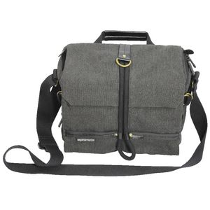 Promate xPlore Contemporary DSLR Camera Bag Medium
