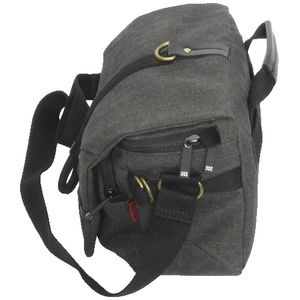 Promate xPlore Contemporary DSLR Camera Bag Small