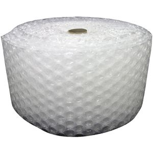 Polycell Void Fill Bubblewrap 32mm