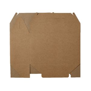 Medium Carry Pack 102 x 152 x 254mm