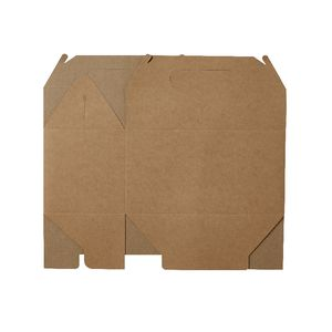 Small Carry Pack 114 x 115 x 220mm