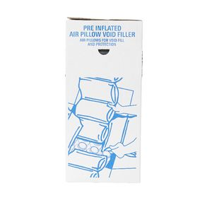 Polycell Air Pillows 10m 100 Pack