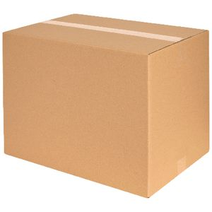 Large Storage Boxes 15 Pack