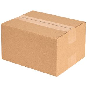 Small Storage Boxes 25 Pack