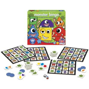 Problem Solving Games category image