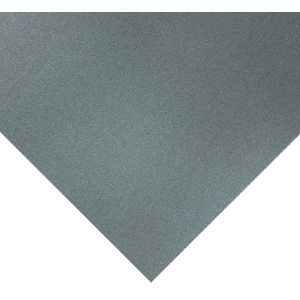 Quill A3 Metallic Board 285gsm Anthracite