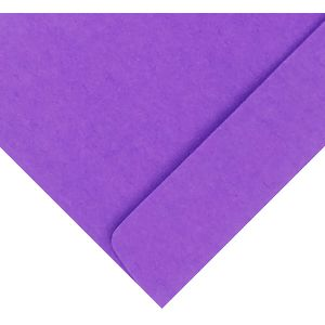 Quill DL Envelopes Lilac 25 Pack