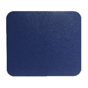 J.Burrows Mouse Pad Blue