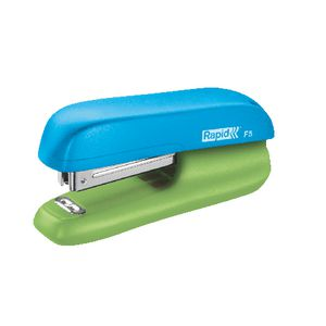 Rapid F5 Pocket Stapler
