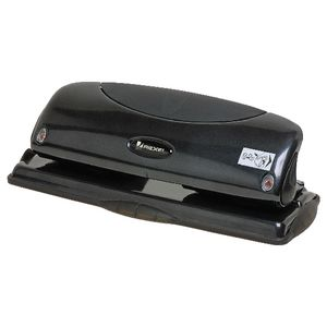 Rexel P425 Precision 4 Hole Punch