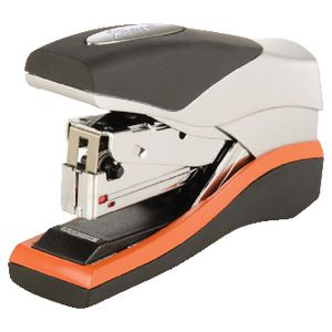 Rexel Optima 40 Half Strip Stapler
