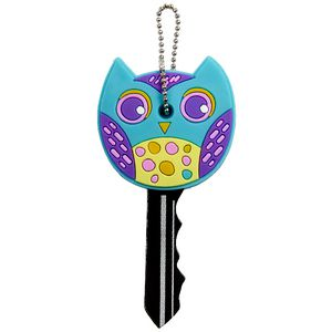Rexel Key Topper Owl