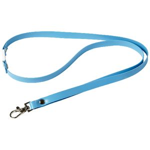 Rexel Flat Style Lanyards 10 Pack at Office Works in