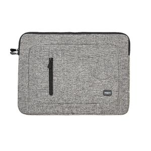 "J.Burrows 16"" Recycled Laptop Sleeve Grey"