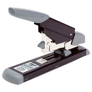 Rexel Giant Full Strip Stapler