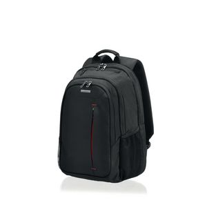 Samsonite Guardit Large 17.3'' Laptop Backpack