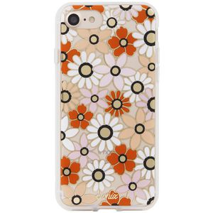 Sonix iPhone 7/8 Case Carnation
