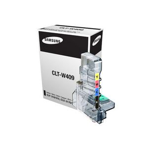 Samsung Waste Toner Cartridge CLT-W409
