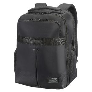 "Samsonite Cityvibe 16"" Laptop Backpack Black"
