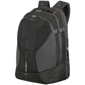 Samsonite 4Mation Backpack Black