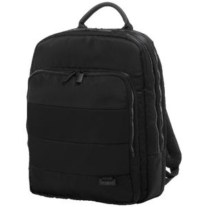 Samsonite Fomma Backpack Black