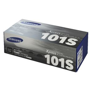 Samsung Toner Cartridge Black MLT-D101S