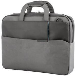 "Samsonite Tech Bailhandle 14"" Laptop Briefcase | Tuggl"