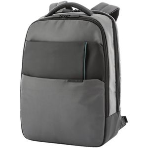 Samsonite Technology Backpack Grey